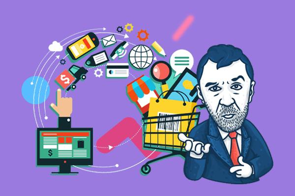 дешевые тарифы мтс +с интернетом