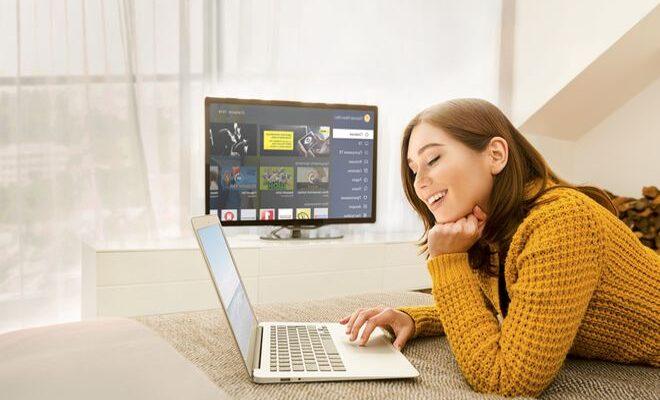 МТС узнать баланс домашнего интернета