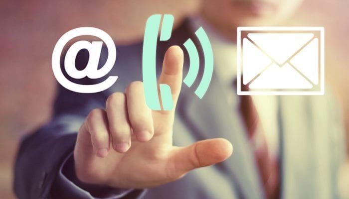 Как отключить услугу голосовой почты в МТС