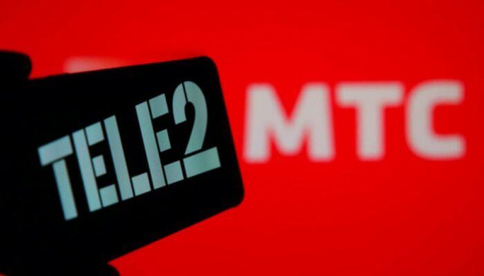 Как перевести гигабайты интернета с МТС абоненту Теле2