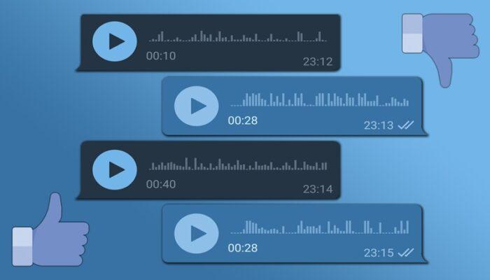Как прослушать голосовое сообщение МТС бесплатно на телефоне