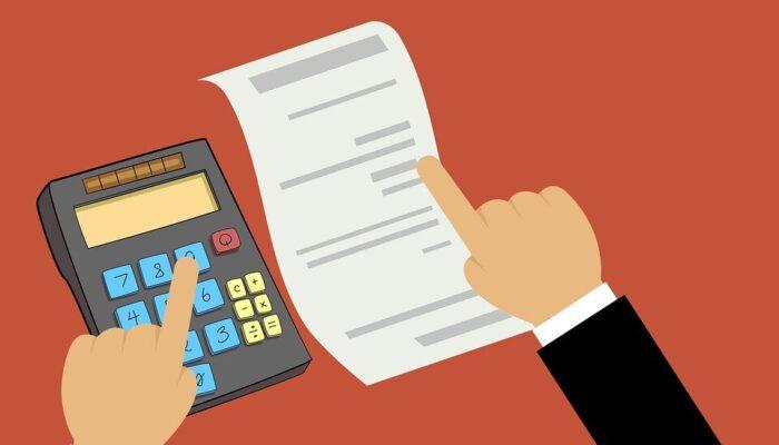 как узнать расходы на мтс (получить распечатку о расходах , посмотреть в личном кабинете, другие способы)