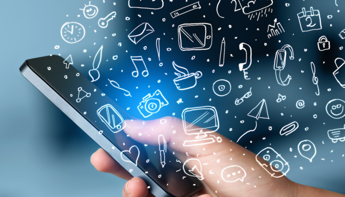 Как отключить услугу базовой тарификации интернета в МТС